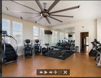 Room For Rent - Vacaville in Travis AFB, California