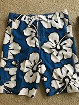 Swimming short s (Tommy Hilfiger ) in Spring, Texas