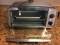 Oster Toaster oven Reduced! in Fort Lewis, Washington