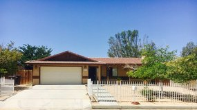 3bdrm 2ba home for sale in 29 palms in Yucca Valley, California