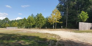 Skeeters RV Park In Leesville Louisiana