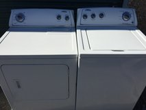 ~Need a Washer&Dryer Set~50%0FF~ in Camp Lejeune, North Carolina