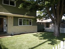 House For Sale in Travis AFB, California