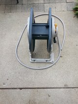GARDEN HOSE REEL in Schaumburg, Illinois