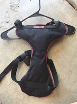 Sz Large - Solvit Dog Harness and Seat Belt Attachment in Okinawa, Japan