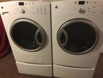 [Washer&Dryer sets call now] in Camp Lejeune, North Carolina