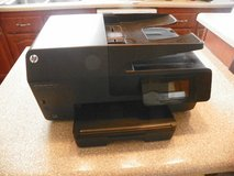 HP printer in Alamogordo, New Mexico