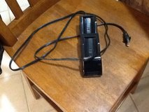 Xbox 360 charging dock in Yucca Valley, California