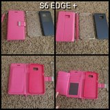 Cell Phone Cases for Samsung in Las Vegas, Nevada