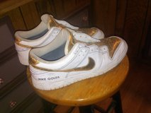 NIKE GOLDS (Nikeid) in Alamogordo, New Mexico