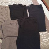 Womens Dress pants in Spring, Texas