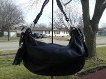 Prada Purse in Lockport, Illinois