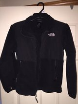 North Face Youth Medium 10/12 in Naperville, Illinois