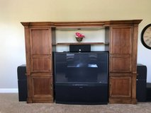 55inch Mitsubishi HD projection TV in Naperville, Illinois