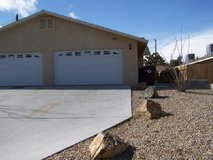 7164 Barberry Ave #B-YV in Yucca Valley, California