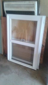 Double Hung Window in Naperville, Illinois