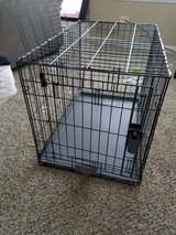 Small Dog Cage in Naperville, Illinois