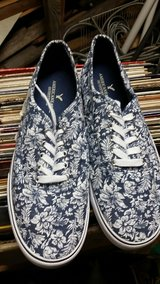 Size 12 American Eagle Shoes in Aurora, Illinois