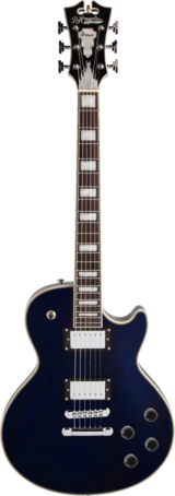 D'Angelico Premier SD Electric Guitar in Camp Pendleton, California