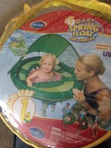 Toddler pool/swim float in Naperville, Illinois