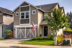 Gig Harbor, WA    Beautifully Maintained Home! in Fort Riley, Kansas
