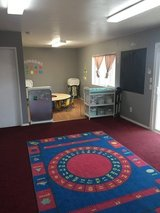 Toddler and Preschool Openings Available in Camp Pendleton, California