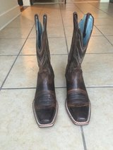Ariat Women's boots in Alamogordo, New Mexico