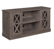 TV Stand - Brand NEW in Naperville, Illinois