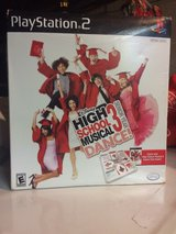 High School Musical Bundle in Birmingham, Alabama