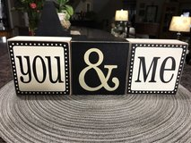 You & Me in Naperville, Illinois