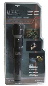 Viking Pro 3D Flashlight in Ansbach, Germany