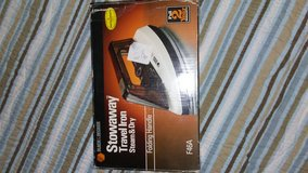 Black & Decker Travel Steam Iron in Hopkinsville, Kentucky