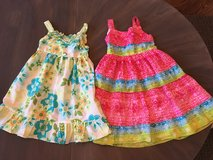 Girly Dresses size 5 in Lockport, Illinois