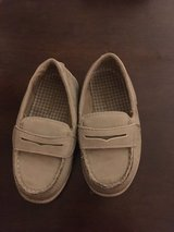 Toddler casual shoes in Naperville, Illinois