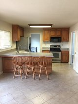 Home for Rent - Close to Travis AFB in Travis AFB, California