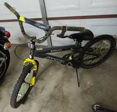 "boys 20"" magna ripclaw bike in Camp Pendleton, California"