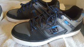 DC shoes in Alamogordo, New Mexico
