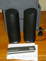 dell AX210 speakers in Lockport, Illinois