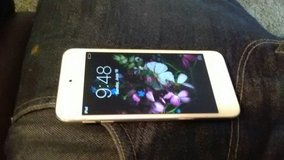I pod in Pearland, Texas