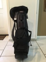 Titleist Golf Bag BRAND NEW in Kingwood, Texas