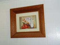 framed picture in Lockport, Illinois
