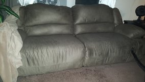 Couch for sale in Fort Drum, New York