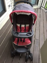 Graco Stroller in Naperville, Illinois