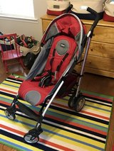 Chicco Stroller in Beaufort, South Carolina
