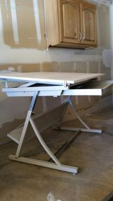 Drafting Table : Professional in Yucca Valley, California