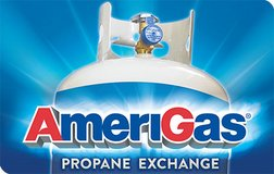 : ) PROPANE TANKS 20 LB SIZE >>> BUY 1 OR BUY ALL.  $10 EA.. in Naperville, Illinois