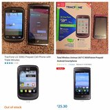 tracfone in Fort Campbell, Kentucky