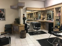 Looking for Stylists and manicurists !!!!!!! in Tacoma, Washington