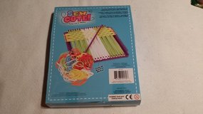 Sew Cute - Makes 2 potholders in Westmont, Illinois