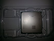 AMD FD6300WMHKBOX FX-6300 3.5GHz 6-Core Processor Black Edition in Rolla, Missouri
